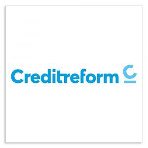 Jürgen Brüna Gründerpreis Sponsoren Creditreform