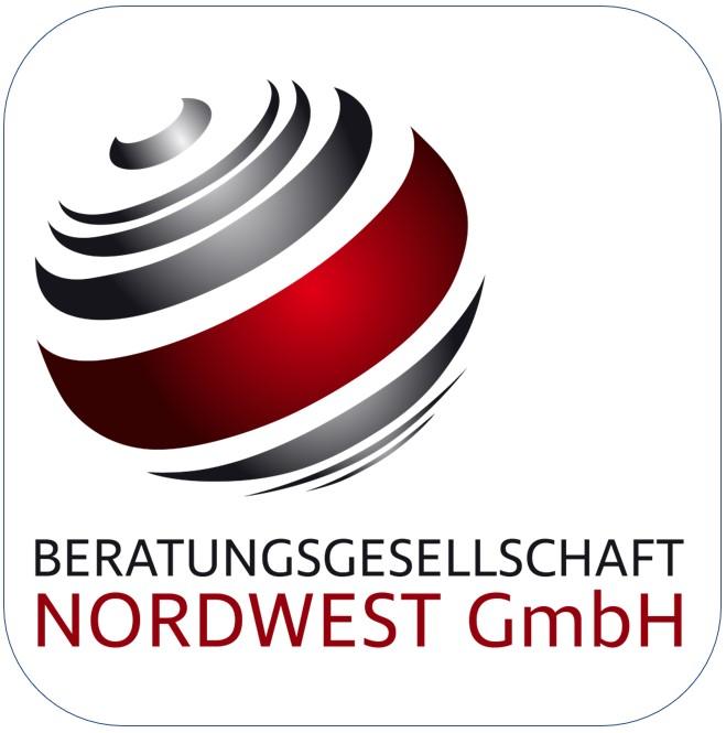 Jürgen Brüna Beratungsgesellschaft Nordwest