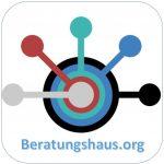 Jürgen Brüna Beratungshaus.org