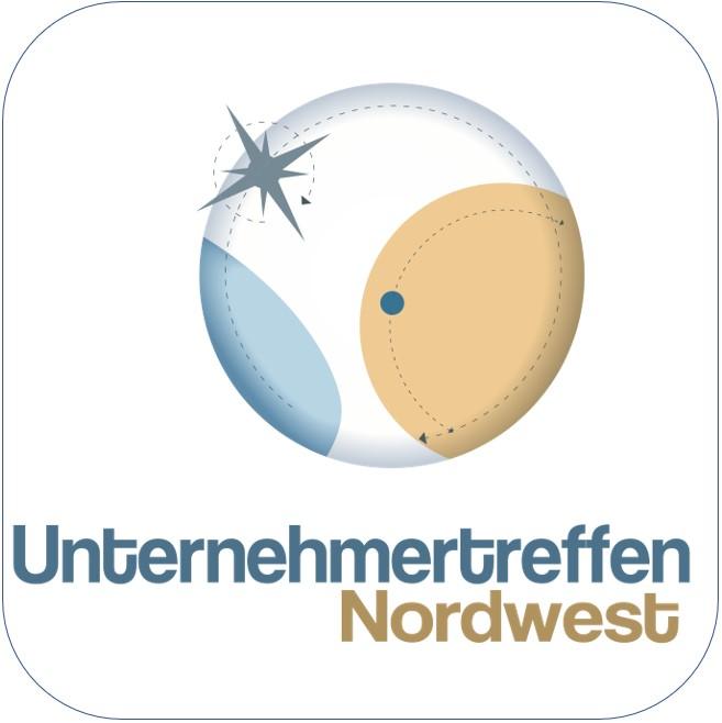 Jürgen Brüna Unternehmertreffen Nordwest