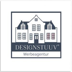 gen Brüna Gründerpreis Designstuuv