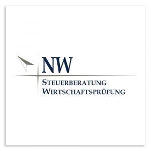 Jürgen Brüna Gründerpreis Sponsoren NW Steuerberatung