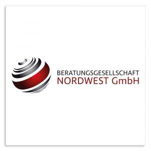 Jürgen Brüna Gründerpreis Sponsoren Beratungsgesellschaft Nordwest